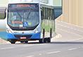 onibus-expresso-miracemaRapidez118x88