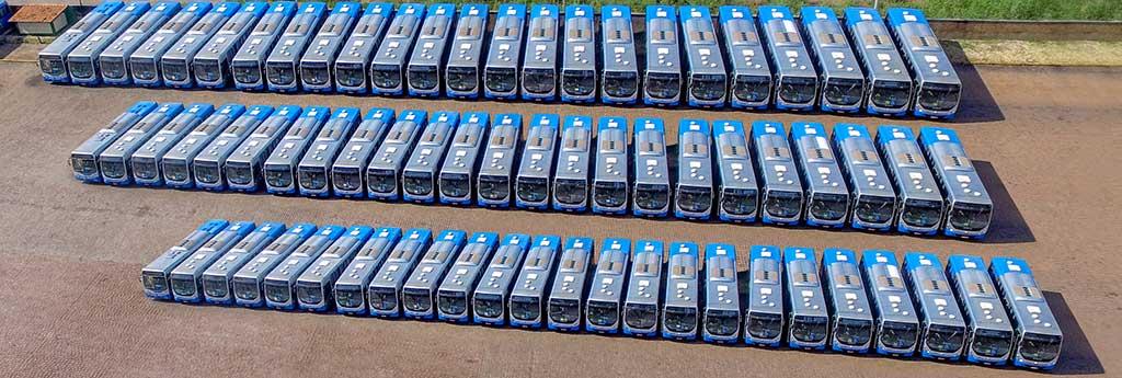 FrotaExpressoMiracema1024x335